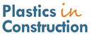 PLASTICS IN CONSTRUCTION LIMITED
