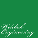 WELDTEK ENGINEERING LIMITED