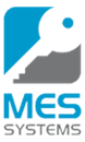 MES SYSTEMS LIMITED