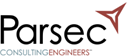 PARSEC CONSULTING ENGINEERS LIMITED