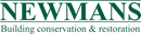 NEWMANS BUILDING CONSERVATION LIMITED