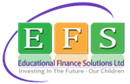 EDUCATIONAL FINANCE SOLUTIONS LIMITED