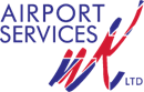 AIRPORT SERVICES UK LIMITED