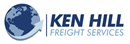 KEN HILL FREIGHT SERVICES LIMITED