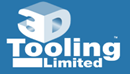 3D TOOLING LIMITED