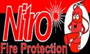 NITRO FIRE PROTECTION LIMITED