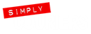 SIMPLY COURIERS LIMITED