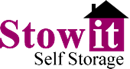 STOWIT STORAGE LIMITED