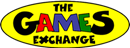 THE GAMES EXCHANGE LIMITED