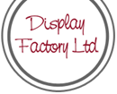 DISPLAY FACTORY LIMITED