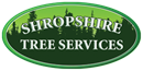 SHROPSHIRE TREE SERVICES LIMITED
