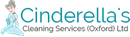 CINDERELLA'S CLEANING SERVICES (OXFORD) LIMITED