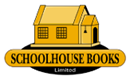 SCHOOLHOUSE BOOKS LIMITED