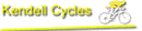 KENDELL CYCLES LIMITED