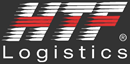 HTF LOGISTICS UK LTD (05102893)