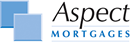 ASPECT MORTGAGES LIMITED