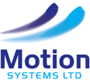 MOTION SYSTEMS LIMITED
