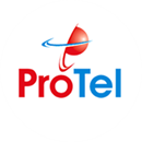 PROTEL (PROFESSIONAL TELECOMS) SOLUTIONS LIMITED