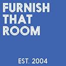 FURNISH THAT ROOM LIMITED
