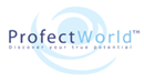 PROFECT WORLD LIMITED