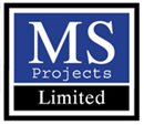MS PROJECTS LIMITED