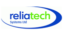 RELIATECH SYSTEMS LIMITED