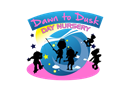 DAWN TO DUSK DAY NURSERY (MAIDSTONE) LTD