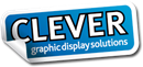 CLEVER BANNERS LIMITED
