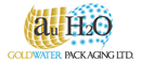 GOLDWATER PACKAGING LIMITED (05114140)