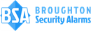 BROUGHTON SECURITY ALARMS LTD