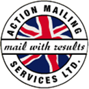ACTION MAILING SERVICES LIMITED