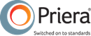 PRIERA LIMITED