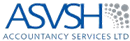 ASVSH ACCOUNTANCY SERVICES LIMITED