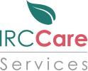 IRC CARE SERVICES LIMITED