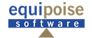 EQUIPOISE SOFTWARE LIMITED
