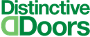 DISTINCTIVE DOORS LIMITED