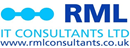 RML IT CONSULTANTS LIMITED