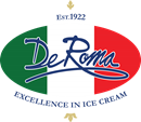 ANTHONY DE ROMA ICE CREAM LIMITED (05126797)