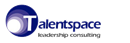 TALENTSPACE LIMITED