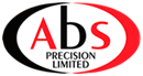 ABS PRECISION LIMITED