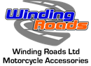 WINDING ROADS LIMITED