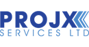 PROJX SERVICES LIMITED