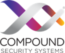 COMPOUND SECURITY SYSTEMS LIMITED