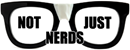 NOT JUST NERDS LIMITED