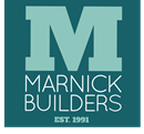 MARNICK BUILDERS LIMITED