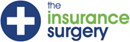THE INSURANCE SURGERY LIMITED