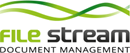 FILESTREAM LIMITED