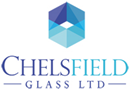 CHELSFIELD GLASS LIMITED
