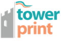 TOWER PRINT LIMITED