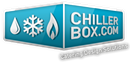 CHILLER BOX LIMITED